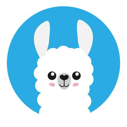 Meet our Alpacas