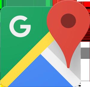 Find Sunrise Eco Glamping on Google Maps