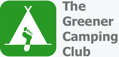 Membership to The Greener Camping Club