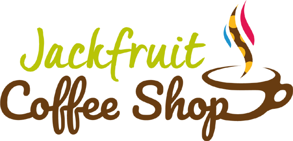 Jackfruit Coffee Shop
